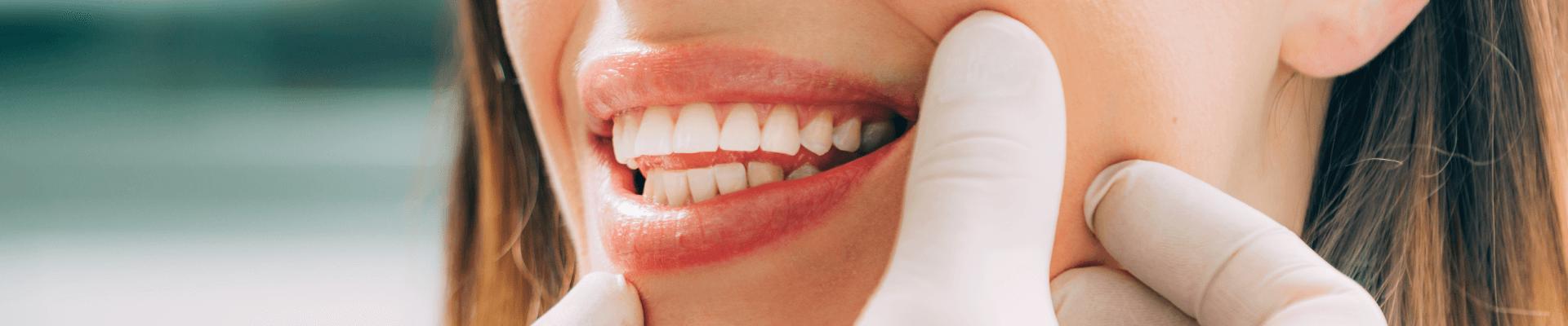 Odontoiatria ed Estetica del sorriso