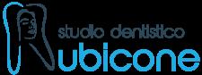 logo-rubicone-oldnew